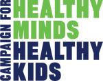 Healthy Minds Healthy Kids